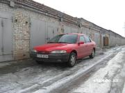 Ford Mondeo,